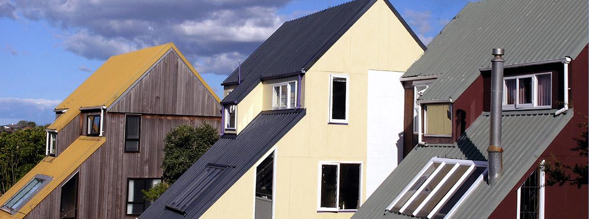 Diagnostic immobilier Sarthe
